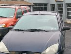 2004 Ford Focus in PA