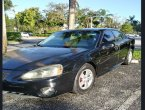 2007 Pontiac Grand Prix under $2000 in Florida