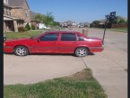 1996 Volvo 850 under $1000 in Texas