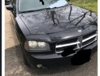 2007 Dodge Charger in NJ