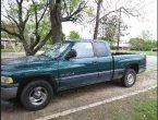 1998 Dodge Ram in TX