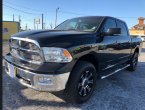2010 Dodge Ram under $3000 in Texas