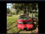 1993 Pontiac Firebird under $2000 in Texas