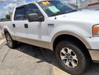 2004 Ford F-150 under $11000 in Texas