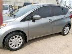 2015 Nissan Versa under $17000 in Texas