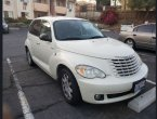 2006 Chrysler PT Cruiser under $2000 in California