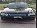 2007 Mercedes Benz 280 under $5000 in Texas