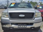 2005 Ford F-150 under $11000 in Texas