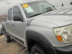 2008 Toyota Tacoma under $15000 in Texas