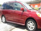 2004 Toyota Sienna under $9000 in Texas