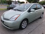 2008 Toyota Prius under $7000 in Virginia