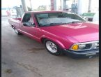 1994 Chevrolet S-10 under $6000 in Arizona