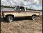 1978 Chevrolet C10-K10 under $4000 in Florida