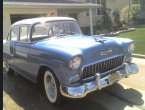 1958 Chevrolet Classic under $17000 in New Jersey