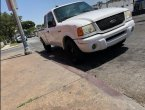 2003 Ford Ranger under $4000 in California