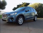 2016 Mazda CX-5 under $14000 in Arizona