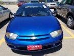 2003 Chevrolet Cavalier in MA