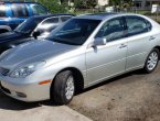 2003 Lexus ES 300 under $7000 in Hawaii