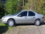 1997 Plymouth Breeze under $2000 in Washington