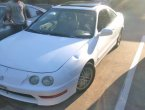 1999 Acura Integra under $2000 in Texas