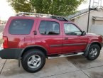 2003 Nissan Xterra under $3000 in Arizona