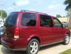 2005 Chevrolet Uplander under $2000 in Arkansas