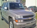 2005 Chevrolet Suburban under $5000 in Arkansas