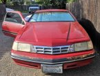 1988 Ford Thunderbird under $2000 in California