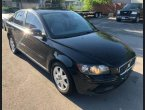 2007 Volvo S40 under $6000 in Texas