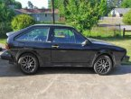 1985 Volkswagen Scirocco under $3000 in Georgia