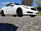 2008 Infiniti G37 in North Carolina