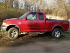 2002 Ford F-150 under $2000 in Minnesota