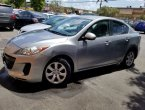 2012 Mazda Mazda3 under $5000 in Florida