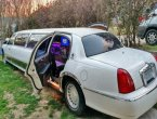 1998 Lincoln TownCar under $6000 in Virginia