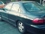 1998 Honda Accord under $1000 in New York