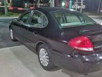 2007 Ford Taurus under $2000 in Florida