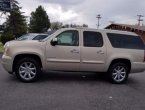 2008 GMC Yukon under $9000 in Kentucky