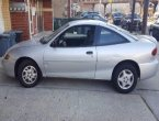 2003 Chevrolet Cavalier under $3000 in New York