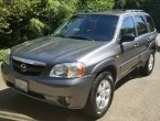 2004 Mazda Tribute under $4000 in Washington