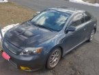 2006 Scion tC under $4000 in Connecticut
