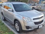 2013 Chevrolet Equinox under $8000 in California