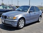 2003 BMW 325 under $5000 in California
