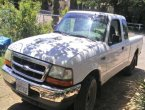 2000 Ford Ranger under $3000 in California