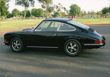porsche 911 classic by owner in ca under 21000. Black Bedroom Furniture Sets. Home Design Ideas