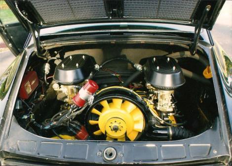 Porsche 911 Classic By Owner in CA Under $21000 - Autopten.com