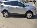 2017 Ford Escape under $18000 in Arizona