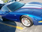 2004 Chevrolet Corvette under $27000 in Oklahoma