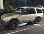 2000 Ford Explorer under $2000 in North Carolina