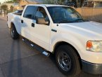 2006 Ford F-150 under $5000 in Arizona