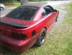 1996 Ford Mustang under $2000 in Florida